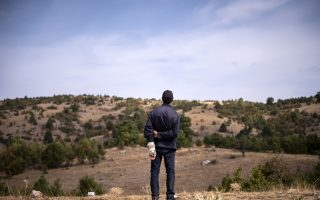 for-migrants-in-greece-road-to-heaven-leads-through-albania