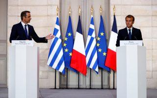 greece-france-sign-e2-9-bln-naval-deal