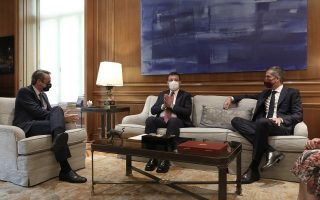 greek-pm-heads-to-new-york-amid-rising-tension-with-ankara