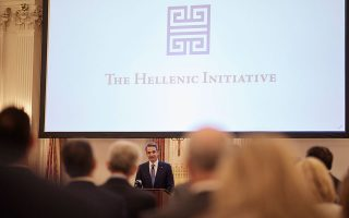 pm-hails-expansion-of-greece-s-hard-soft-power