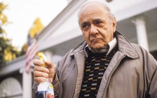 michael-constantine-actor-known-for-my-big-fat-greek-wedding-dead-at-94