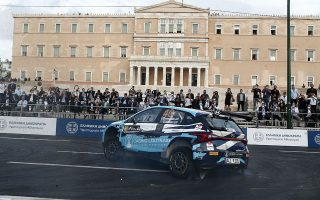 acropolis-rally-returns-after-eight-year-absence