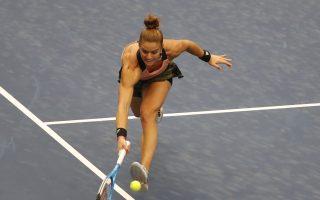 sakkari-reaches-quarterfinals-of-ostrava-open