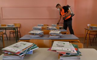 new-school-year-starting-with-safety-measures