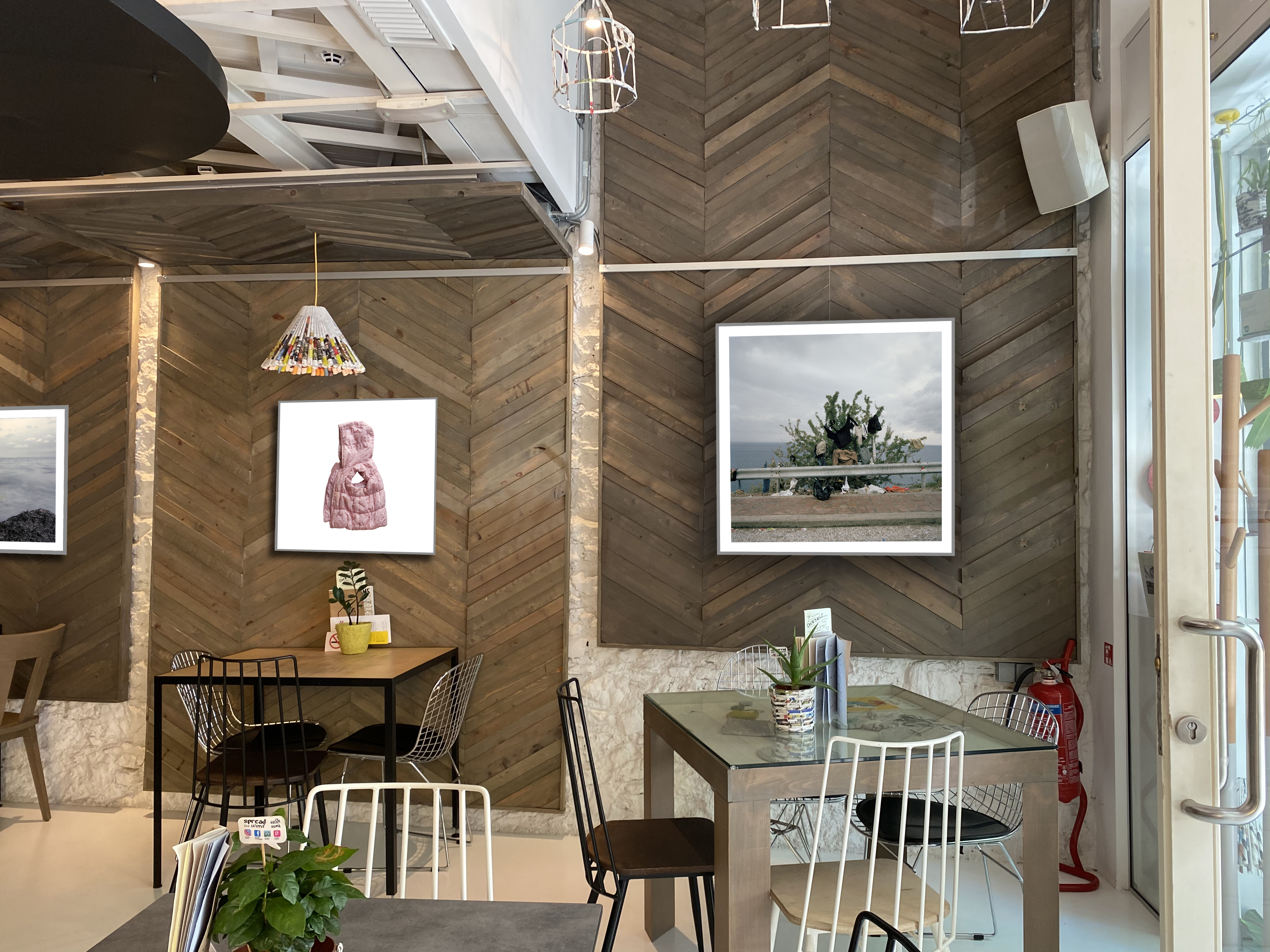 from-the-life-raft-refugee-images-find-fitting-home1