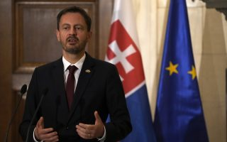 slovak-pm-reaffirms-new-chapter-in-relations