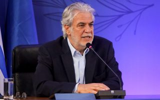 christos-stylianidis-the-right-person-for-the-job