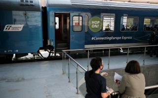 connecting-europe-express-arrives-in-thessaloniki