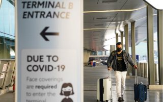 us-to-allow-vaccinated-international-air-travelers-in-november