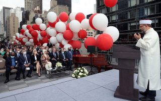 halc-pseka-express-dismay-over-presence-of-archbishop-un-chief-at-turkish-house-opening-in-ny