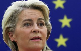 albania-s-future-is-in-the-eu-commission-president-says