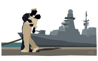 cartoon-by-dimitris-hantzopoulos-10-10-2021