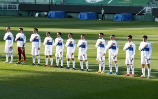greek-under-21-euro-2023-qualifier-called-off-after-10-players-found-with-covid