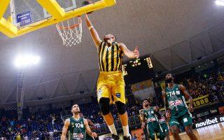 aris-shocks-the-greens-on-basket-league-s-start