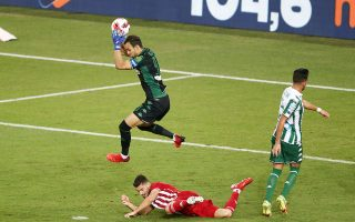 derby-ends-in-stalemate-benefitting-paok-and-volos