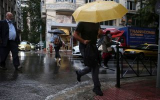 schools-in-attica-to-close-friday-due-to-bad-weather