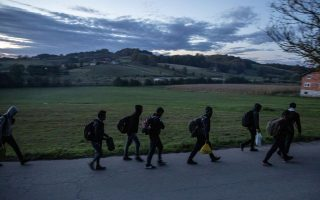 croatia-confirms-police-pushed-back-migrants-on-bosnian-border