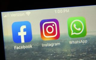 outage-highlights-how-vital-facebook-has-become-worldwide