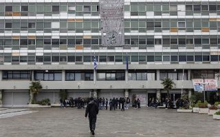 lectures-in-thessaloniki-science-faculty-suspended-after-covid-inspectors-threatened