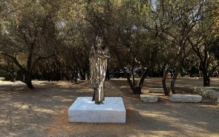 maria-callas-statue-to-be-unveiled