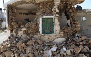 over-3-000-homes-condemned-in-aftermath-of-crete-earthquake