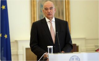 turkey-angered-by-france-greece-deal