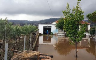 fire-hit-greek-island-races-to-fix-damage-before-next-storm