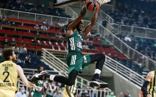 home-wins-for-greens-and-reds-in-euroleague