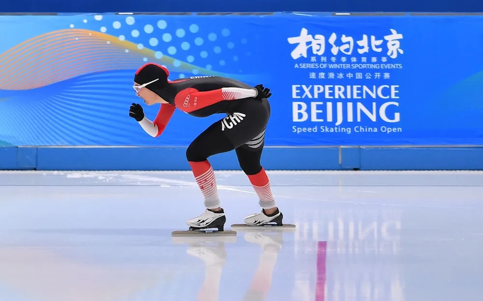 the-olympic-flame-ceremony-is-coming-is-beijing-ready1