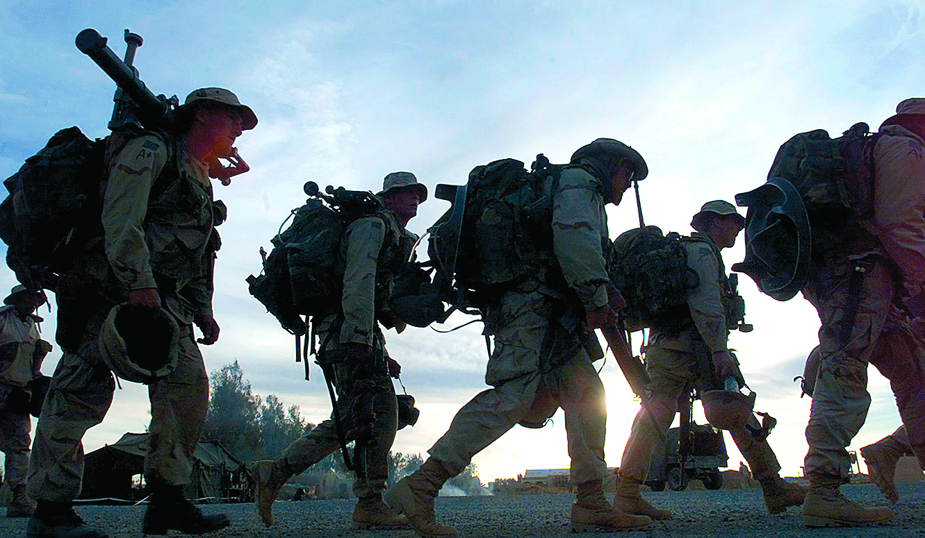 contrasting-models-of-american-intervention-and-their-legacies3