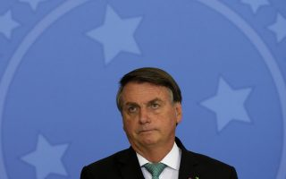 the-coming-dangers-for-brazil-s-democracy
