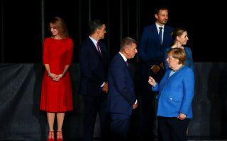 eu-leaders-to-reassure-balkan-6-as-membership-hopes-stall