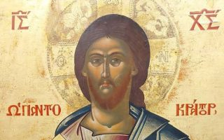 stolen-icons-returned-to-greek-consulate-in-dusseldorf