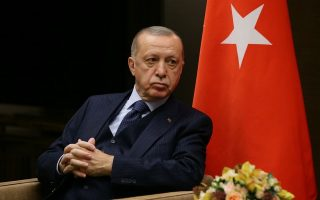 eye-on-polls-turkey-s-erdogan-may-regret-rate-cut-he-pushed-for