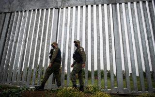 greece-boosts-border-guards-wants-tougher-eu-action