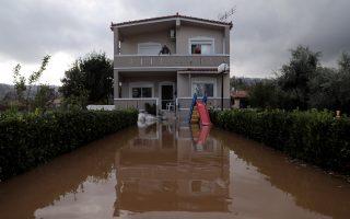 fire-ravaged-greek-island-of-evia-hit-by-floods-mudslides