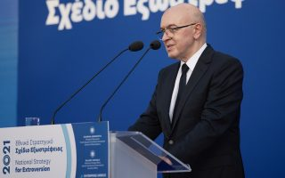 greece-eyes-business-in-libya-as-mission-offices-reopen