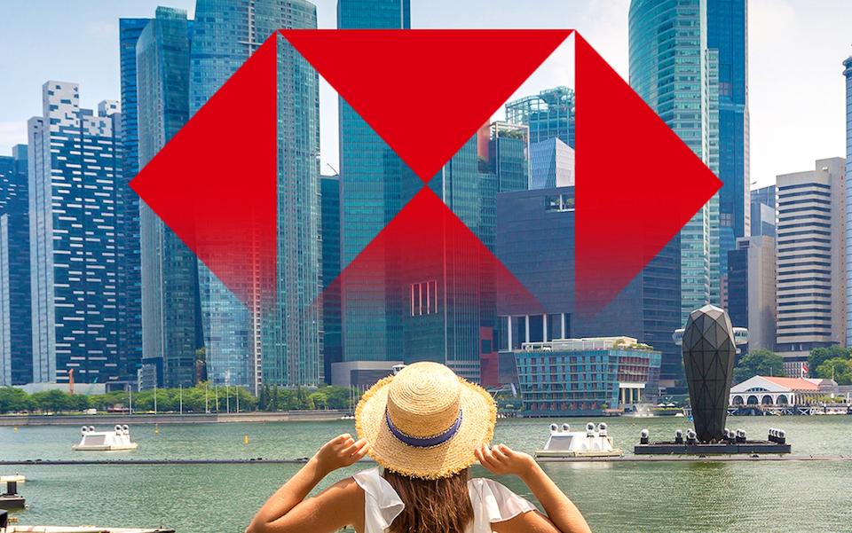 Greece popular with expats, HSBC survey confirms | eKathimerini.com