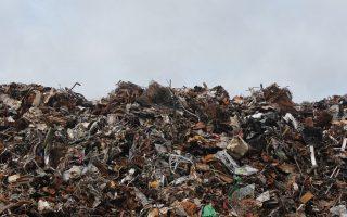 bill-to-weaken-mandate-of-environmental-inspectors