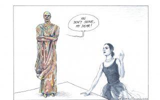 cartoon-by-ilias-makris-13-10-2021