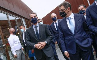 pm-welcomes-launch-of-pfizer-digital-innovation-hub-in-thessaloniki