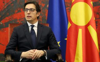 north-macedonia-must-stick-to-prespes-deal