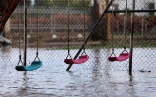athena-weather-front-brings-relentless-rain
