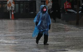 new-wet-weather-system-to-reach-greece-wednesday-night