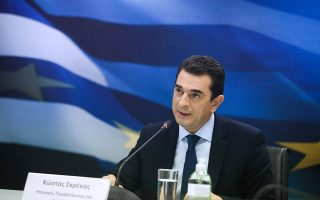greece-egypt-to-sign-pact-on-power-interconnector