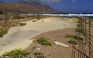 crete-s-ancient-footprints