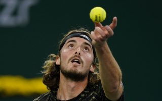 tsitsipas-seals-comeback-win-over-fognini-at-indian-wells
