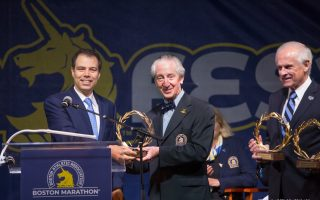 wreaths-presented-by-greece-for-boston-marathon-winners